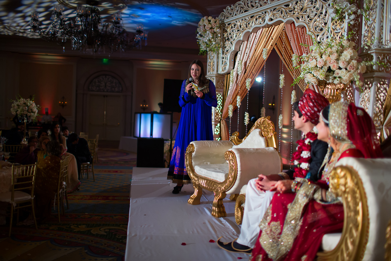 Awesome wedding night room decoration ideas interior asian for Asian wedding room decoration
