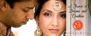 Texas Indian Wedding Planner