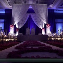 Roshni & Kunaal – Highlight Reel by Jeff Dinges Films