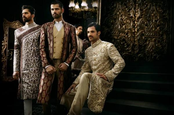 Image result for latest sherwani designs for men 2013 with price