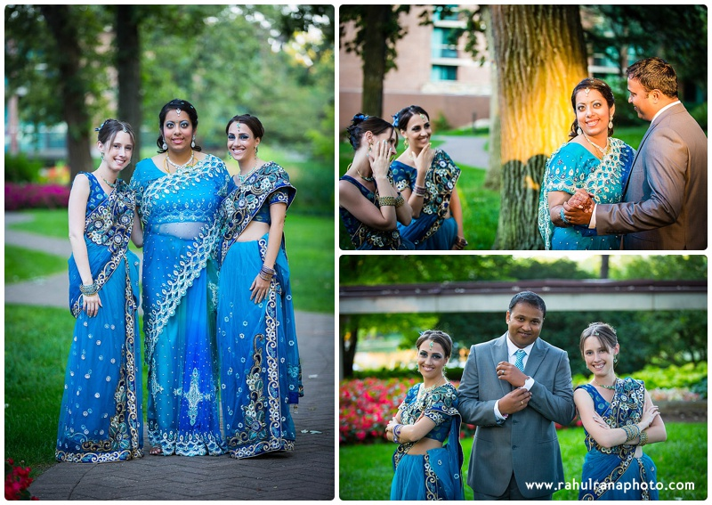- Pooja-Krishna-Elk-Grove-Village-Indian-Wedding-Rahul-Rana-Photography_0039