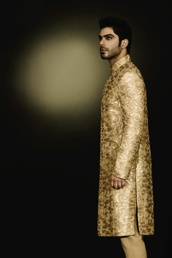 Radiance by HSY featuring Mehreen Syed and Waleed Khalid (8)