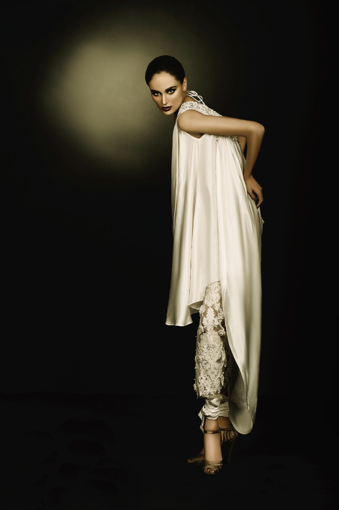 Radiance by HSY featuring Mehreen Syed and Waleed Khalid (9)