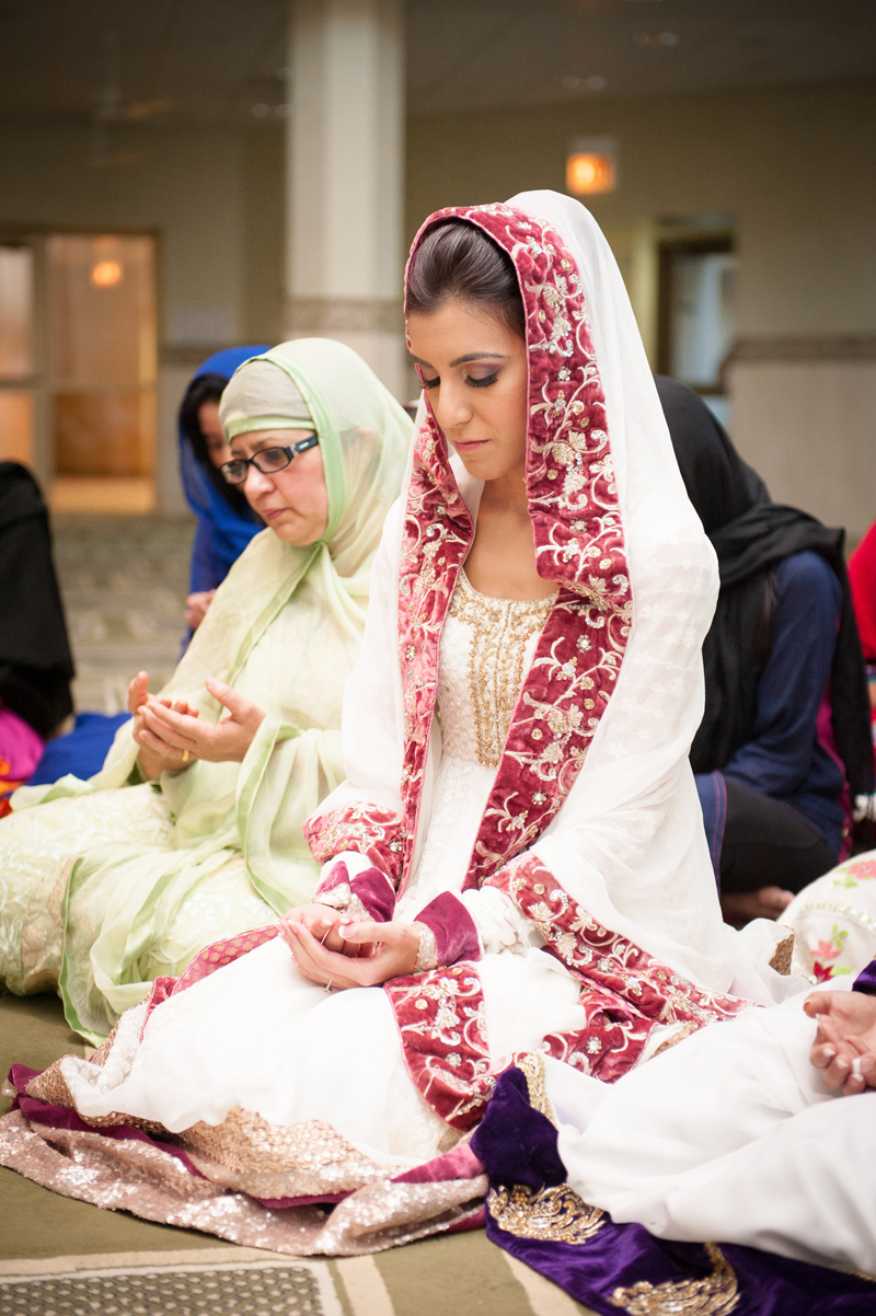 Wedding of hajra and imran by maha designs part 2 of 2 Married to design