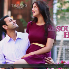 Mansi & Tarang Wedding Trailer by The Wedding Story