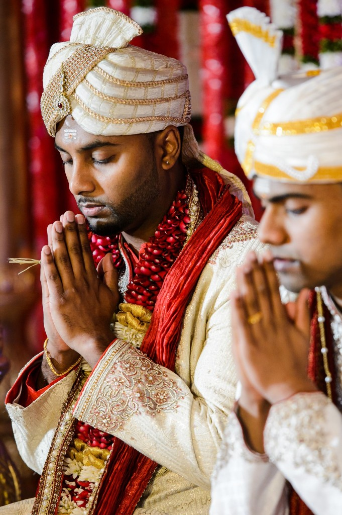 Tamil Wedding 10 Things You Have To Know Before You Go