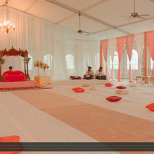Gagan + Harjeet | Highlight Reel by Filmstyle Weddings