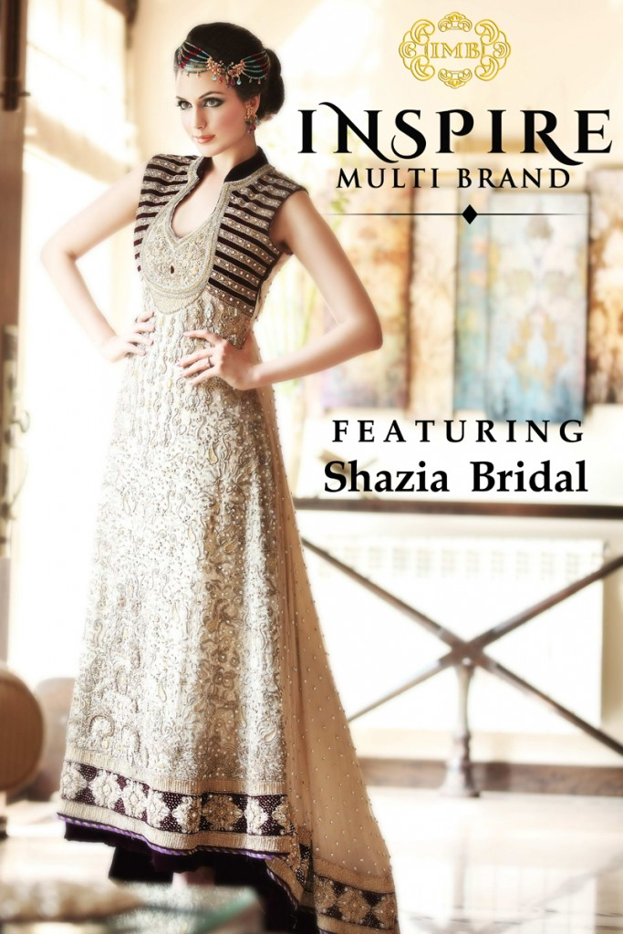 Asian bride magazine pdf