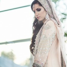 Ailah and Sami | Dallas Pakistani Wedding by Sonya Lalla Photography  (Part 2 of 2)