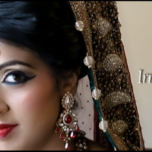 Irram & Anthony | Pakistani Wedding by Film Art Pictures Cinema