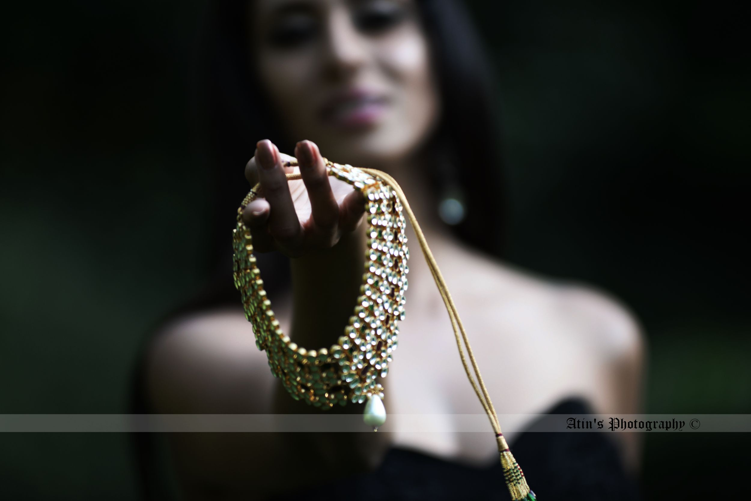 belsis modern collection indian bridal jewelry