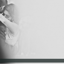 Purvi + Shaan   Westin, Memorial City by Tall Productions