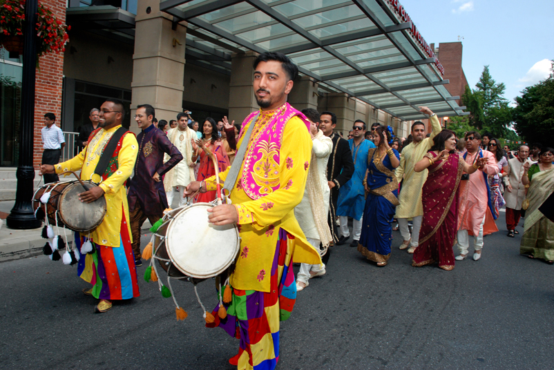 storm_baraat_004_low_res