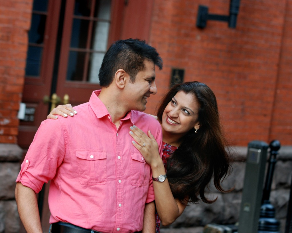 storm_engagement_005_low_res