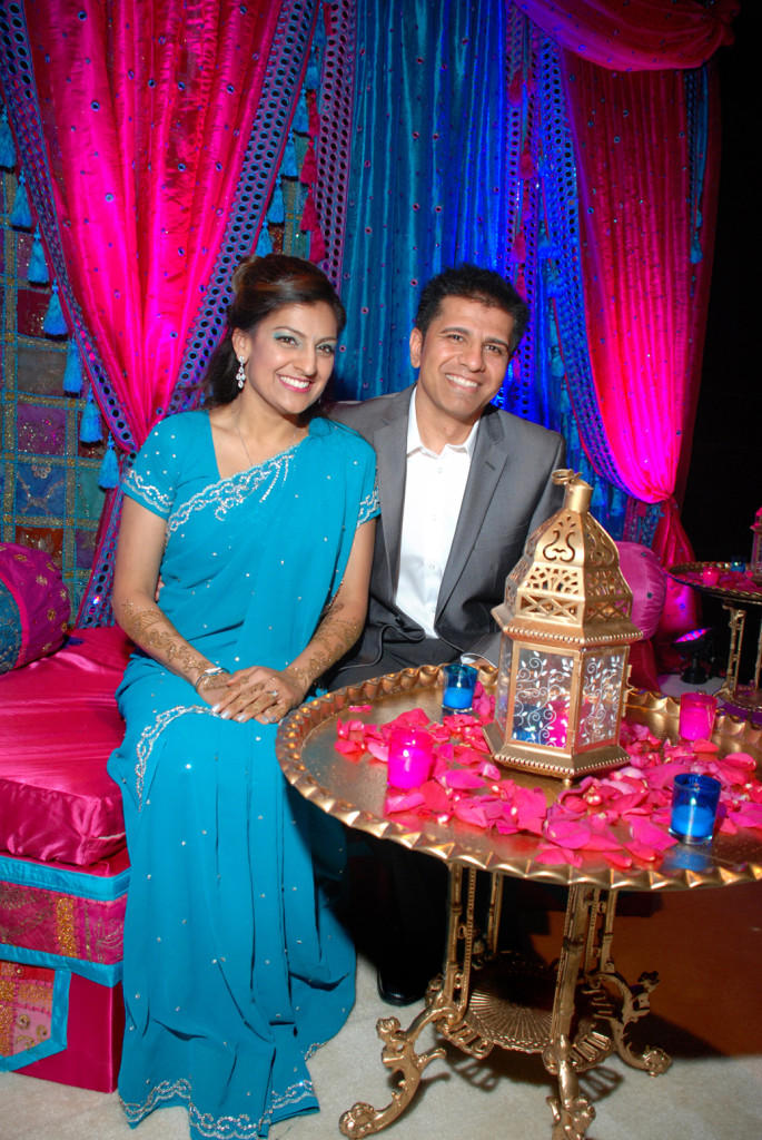 storm_mehndi_party_001_low_res