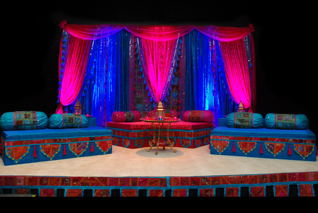 storm_mehndi_party_002_low_res