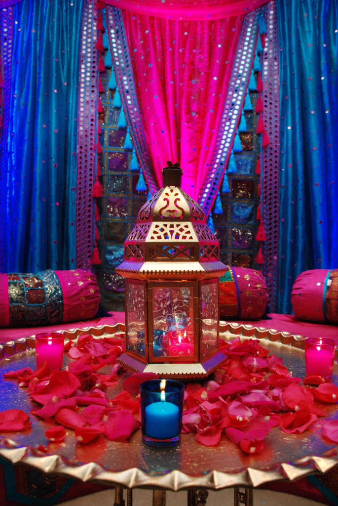 storm_mehndi_party_003_low_res