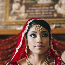 Amneet + Aman | Wedding by Silverlights Photography, Part 1 of 2
