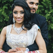 Amneet + Aman | Wedding by Silverlights Photography, Part 2 of 2