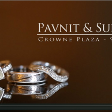Pavnit + Suhas | Cinematic Sikh Wedding Highlights by Robles Video Productions
