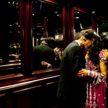 Haresh + Anshu | Virginia Indian Wedding by Jessica Maida Photography, Part 2