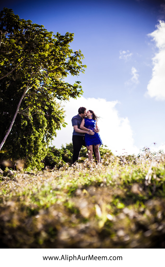 02-Montego-Bay-Wedding-Photographer