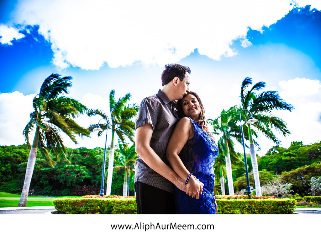 08-montego-bay-wedding-planner