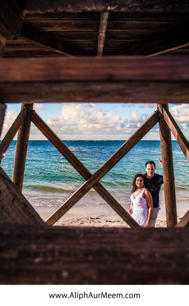 09-montego-bay-wedding-planner