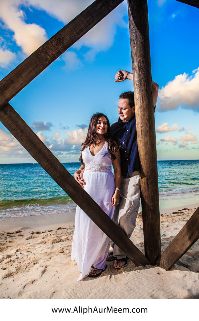 10-montego-bay-wedding-planner
