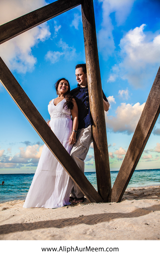 11-montego-bay-wedding-planner