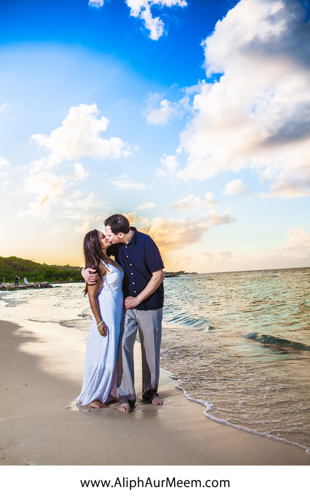 12-jamaica-wedding-photographer
