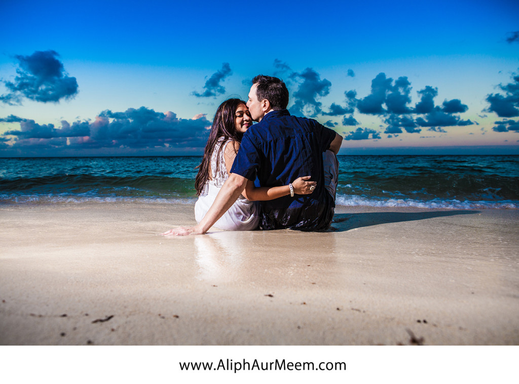 15-montego-bay-wedding-videographer