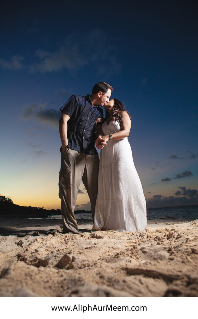 19-montego-bay-wedding-photographers