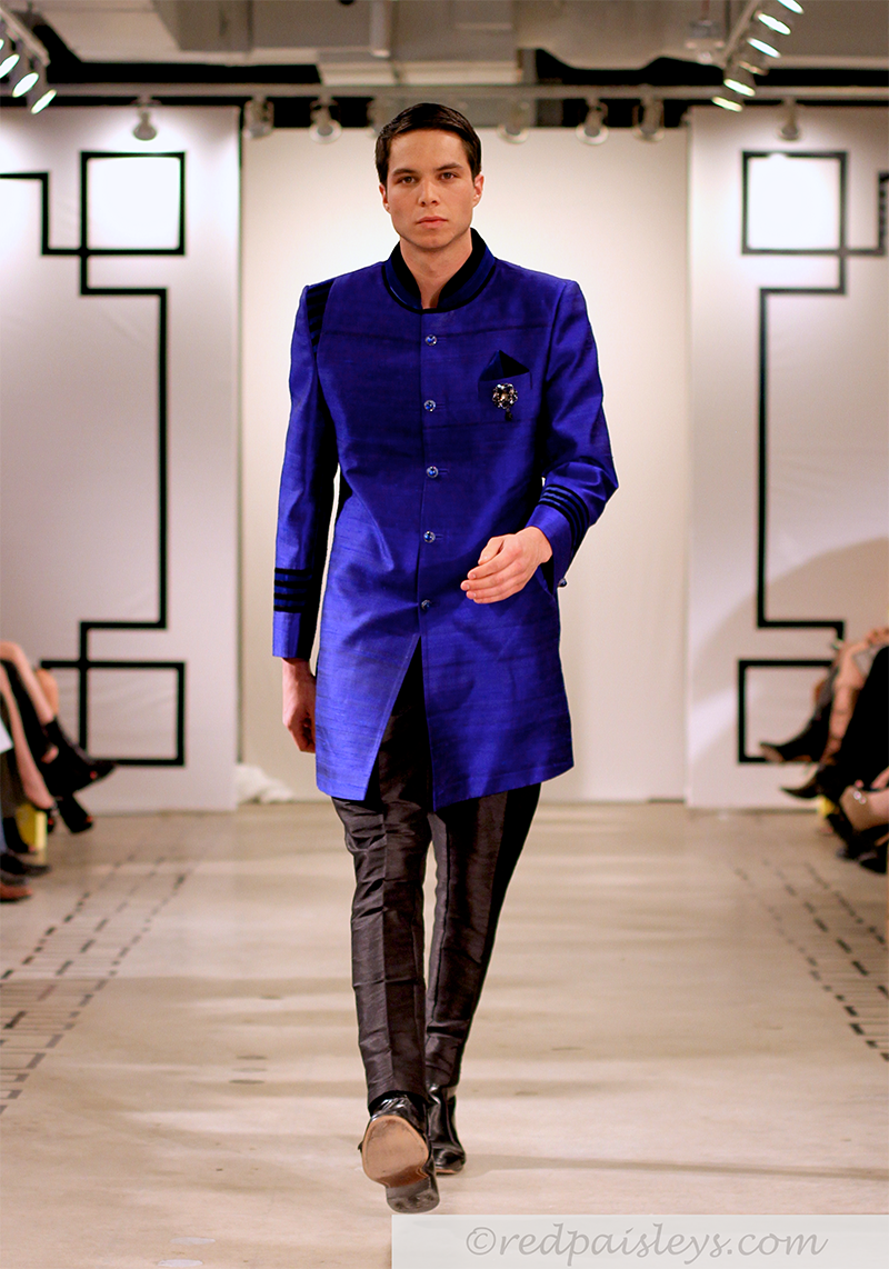 Fashion industry gallery - Photographer