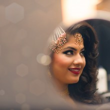 Shanza + Talal | Pakistani Wedding by Purple Canvas Photography, Part 3