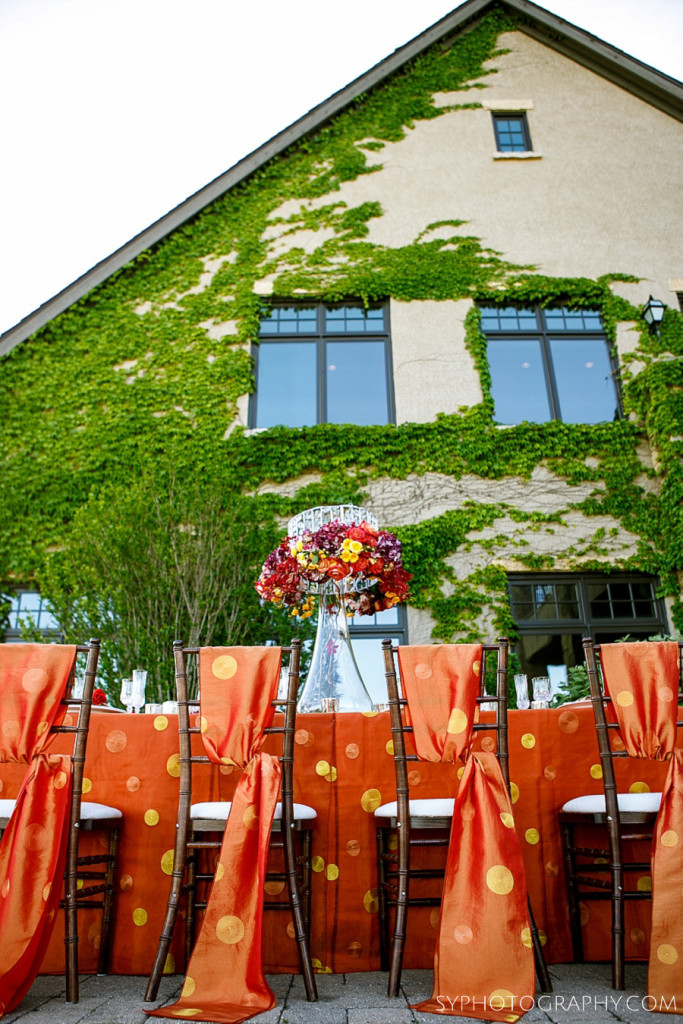 Chicago-wedding-SYPhotography-Syed-Yaqeen-04_SYP_6128