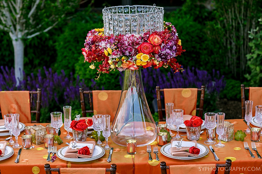 Chicago-wedding-SYPhotography-Syed-Yaqeen-04_SYP_6168