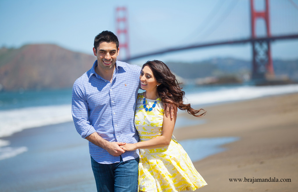 SF_Indian_Engagement_02
