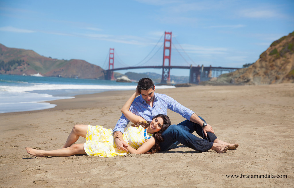 SF_Indian_Engagement_04
