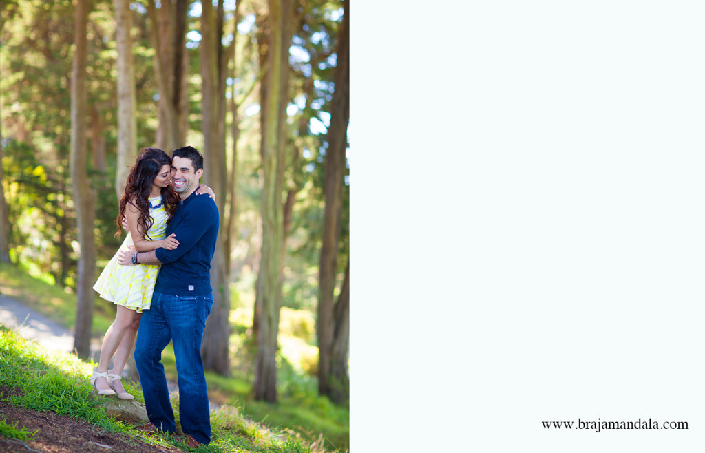 SF_Indian_Engagement_05