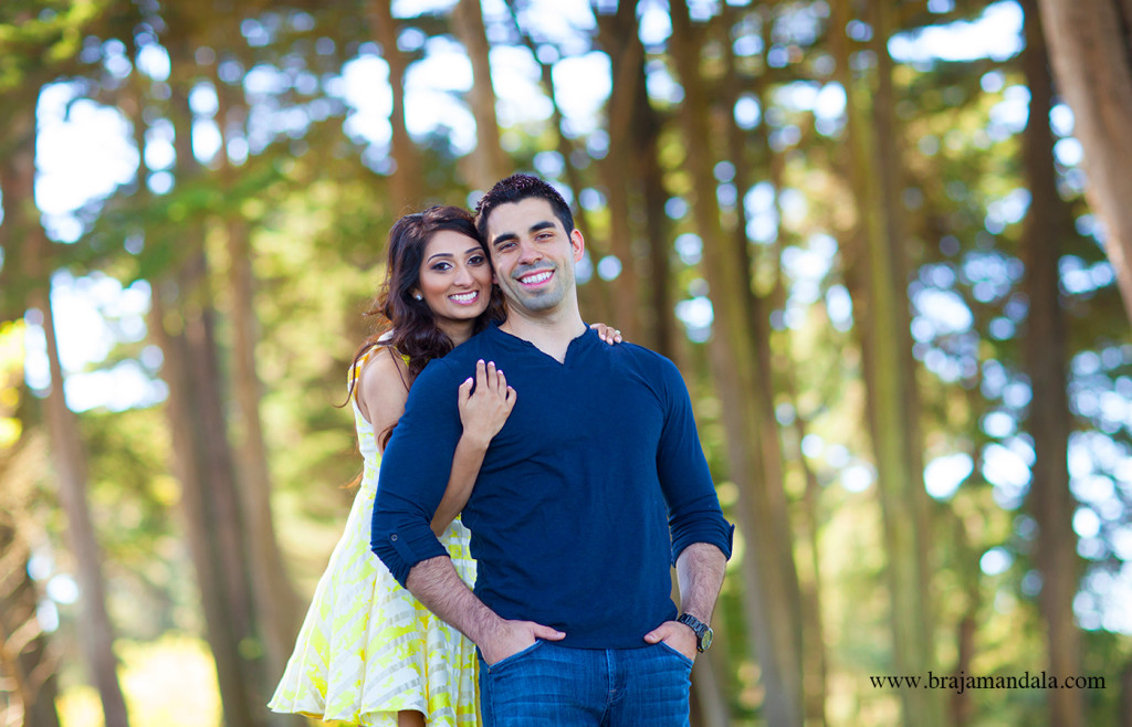 SF_Indian_Engagement_06