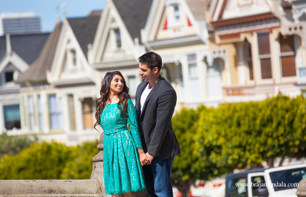 SF_Indian_Engagement_14