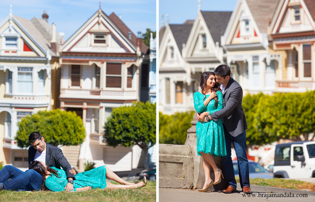 SF_Indian_Engagement_15
