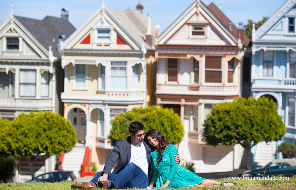 SF_Indian_Engagement_16