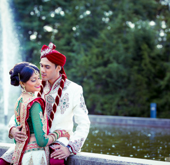 SinaBhavik-Wedding-The-Wedding-Story-01