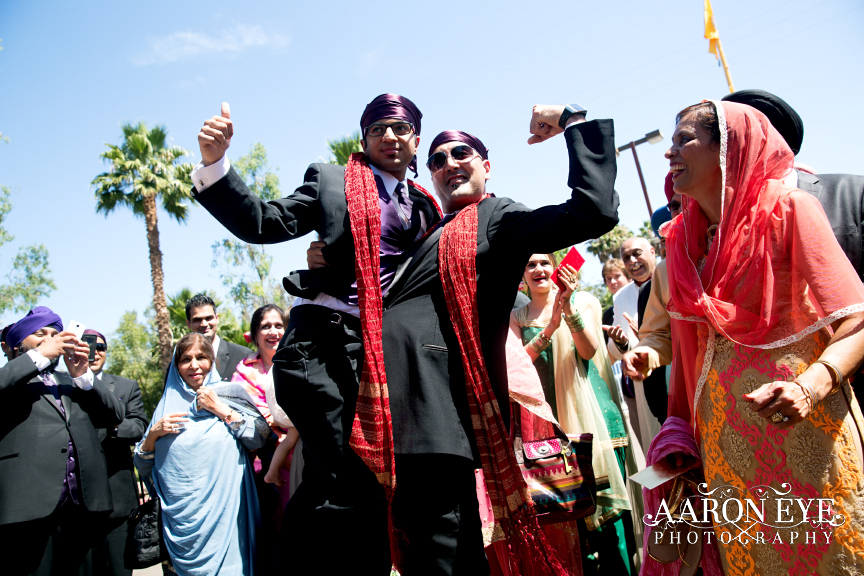gurdwara-baraat-karan-sikh-wedding-san-diego-by-aaroneye-photography-84-copy-14