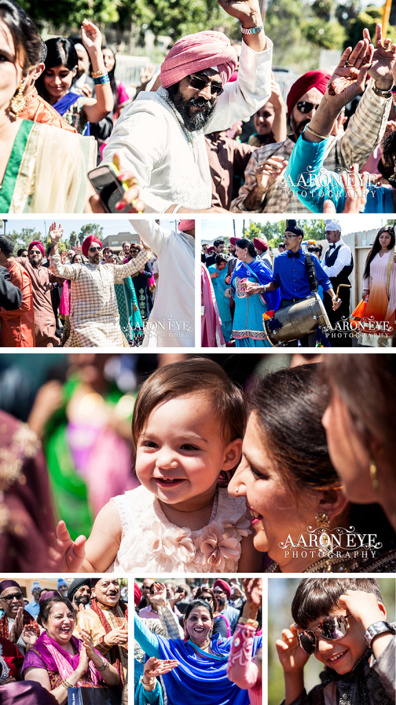 gurdwara-baraat-karan-sikh-wedding-san-diego-by-aaroneye-photography-84-copy-151