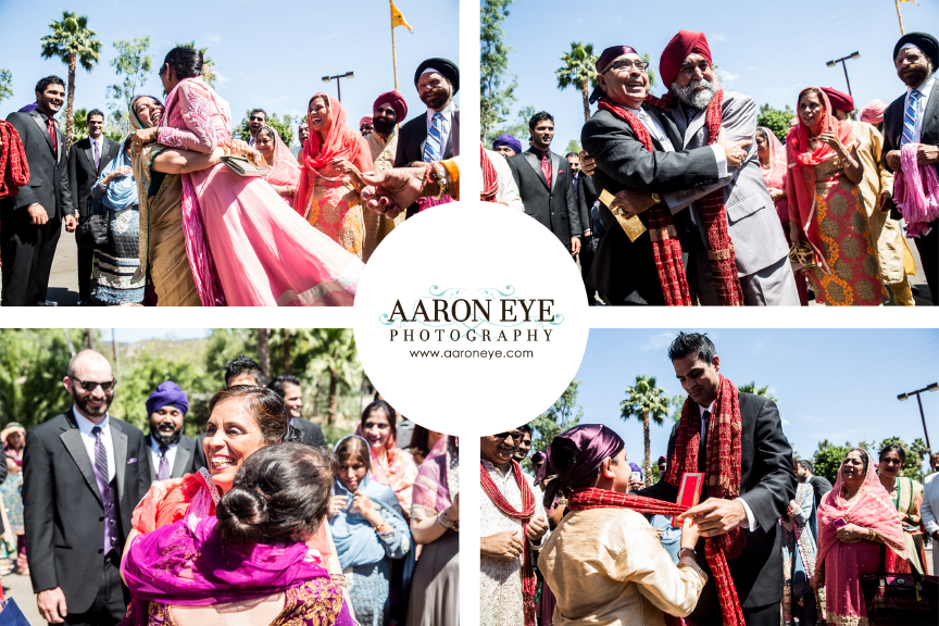 gurdwara-baraat-karan-sikh-wedding-san-diego-by-aaroneye-photography-84-copy-16