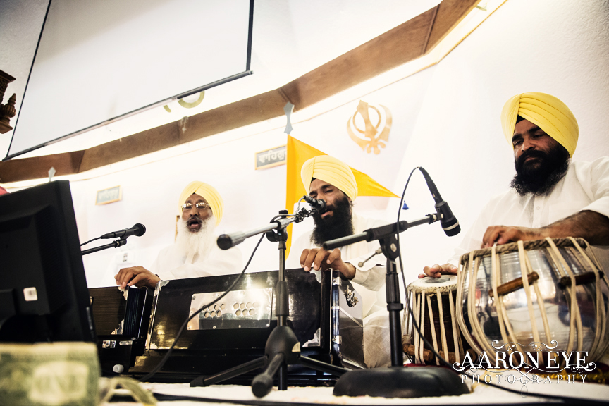 gurdwara-sikh-wedding-aditi-karan-sikh-wedding-san-diego-by-aaroneye-photography-84-copy-16