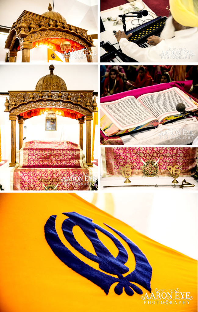 gurdwara-sikh-wedding-aditi-karan-sikh-wedding-san-diego-by-aaroneye-photography-84-copy-17